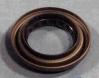 GM 11.50 PINION SEAL AAM 26064030-2