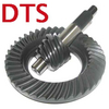 DTS F9/683LW (6.83 RATIO)