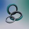 GM 7.5 PINION SEAL 2ND DESIGN AAM 40006689