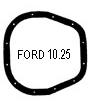 FORD 10.25 / 10.50