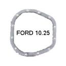 FORD 10.25
