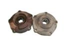 USED PINION SUPPORTS