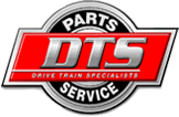 DTS - Drive Train Specialists