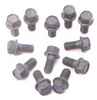 CHRY 10.50 RING GEAR BOLTS