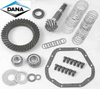 SP 708132-5 DANA 30 4.56 RATIO