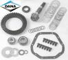 SP 706017-10X DANA 44 4.27 RATIO