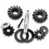 SP 707025-1X DANA 44 SPYDER GEAR KIT