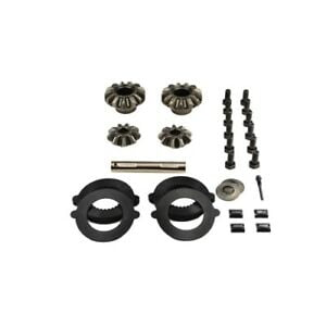 SP 707435X DANA 60 SPYDER GEAR KIT T/L