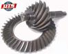US F10.25-513L FORD 10.25 5.13 RATIO