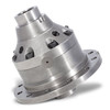 RRP YGLF8-28 FORD 8 28 SPLINE GRIZZLY LOCKER