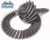 RG 69-0185-1 FORD 9 4.56 RATIO