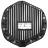 GM 11.50 INSPECTION COVER MHT AA14-11.5