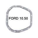 FORD 10.50