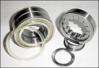 CR R1559-TV AXLE BEARING