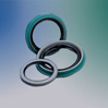 GM 55-64 PINION SEAL