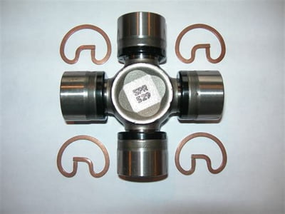 SP SPL55-4X SP SPL55-4X 1480 SERIES WHEEL JOINT